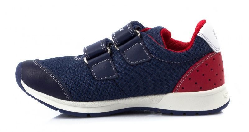 Кроссовки для детей Geox TEPPEI XK5176 цена обуви, 2017