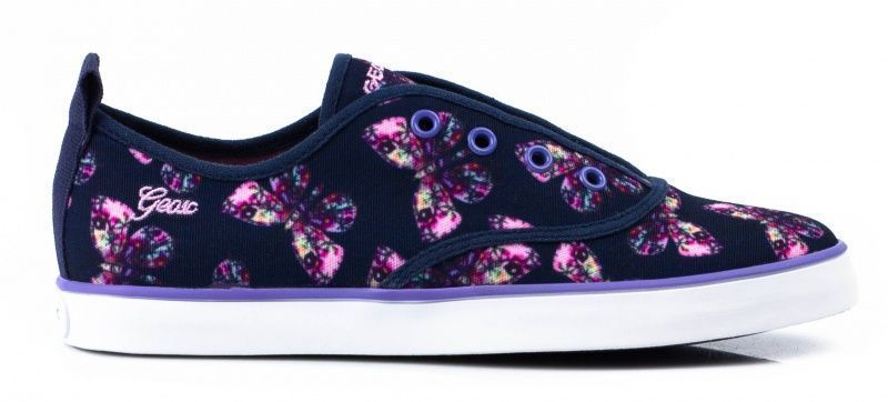 Полуботинки для детей Geox CIAK XK5179 брендовая обувь, 2017