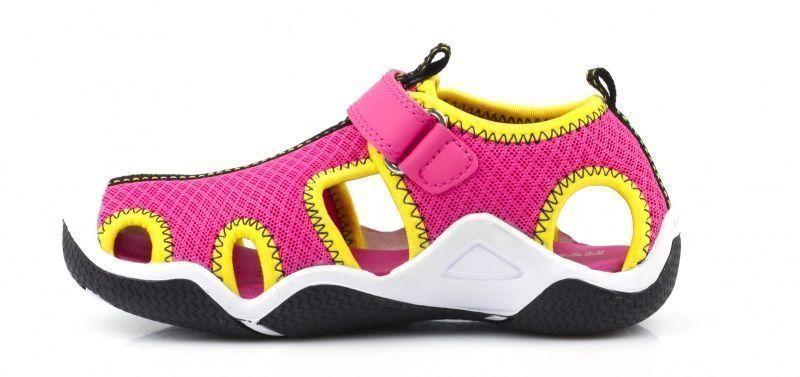 Сандалии для детей Geox WADER XK5180 модная обувь, 2017