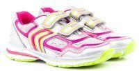 Кроссовки Для девочек 28 размера, фото, intertop
