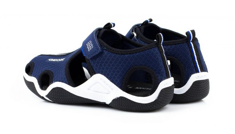 Сандалии для детей Geox WADER XK5183 цена обуви, 2017