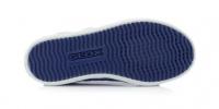 Балетки  для дітей Geox KIWIGIRL J52D5D-000SB-C4237 брендове взуття, 2017