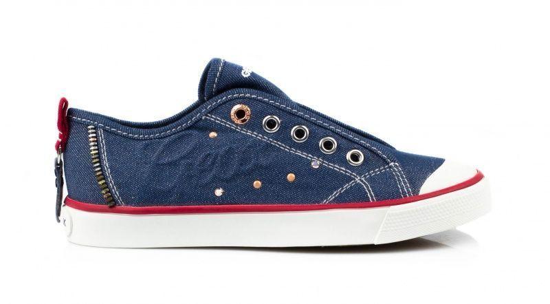 Полуботинки для детей Geox CIAK XK5195 брендовая обувь, 2017
