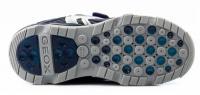 Кросівки  для дітей Geox LIGHT ECLIPSE 2 BO J621BB-014CE-C0673 ціна, 2017
