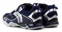 Кросівки  для дітей Geox LIGHT ECLIPSE 2 BO J621BB-014CE-C0673 безкоштовна доставка, 2017