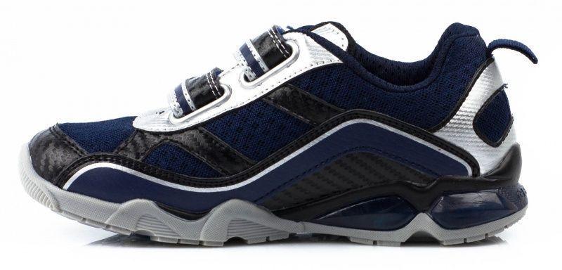 Geox Кроссовки  модель XK5200 размеры обуви, 2017