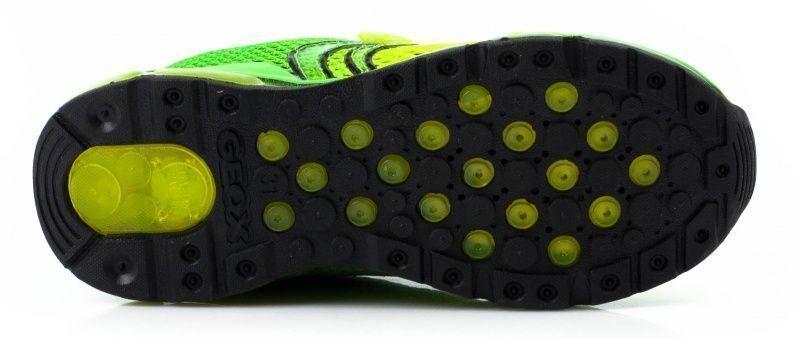Кроссовки для детей Geox ANDROID XK5205 продажа, 2017