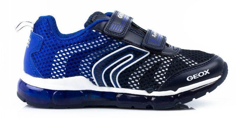 Кроссовки для детей Geox ANDROID XK5206 цена обуви, 2017