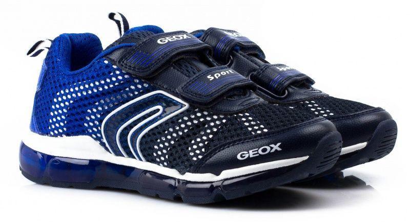 Кроссовки для детей Geox ANDROID XK5206 брендовая обувь, 2017