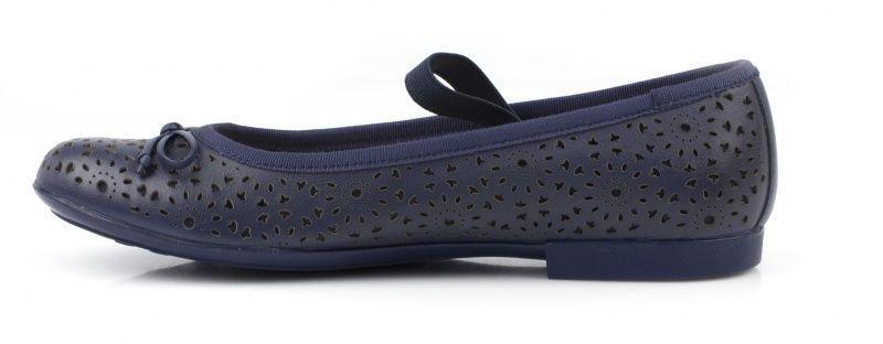 Geox Туфли  модель XK5207 цена обуви, 2017