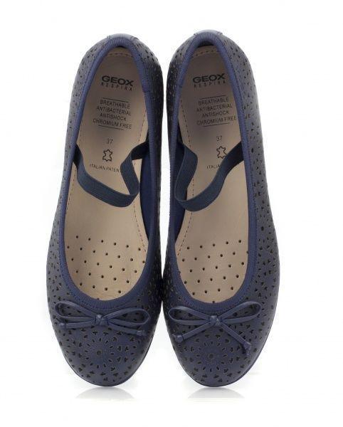 Туфли для детей Geox PLIE XK5207 цена, 2017