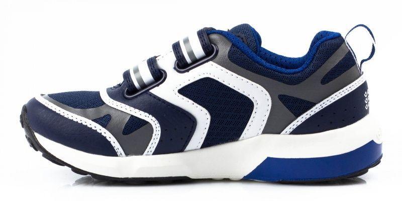 Geox Кроссовки  модель XK5208 размеры обуви, 2017