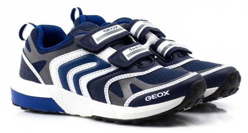Кроссовки детские Geox ASTEROID XK5208 продажа, 2017