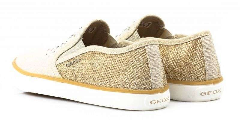 Geox Полуботинки  модель XK5214 купить обувь, 2017