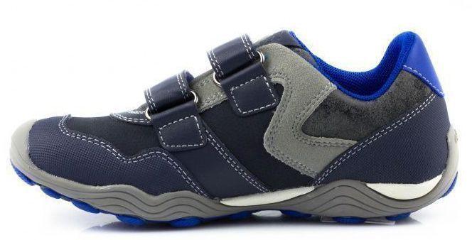 Полуботинки для детей Geox ARNO XK5218 цена обуви, 2017