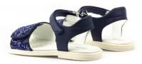 Сандалі  для дітей Geox KARLY J6235C-0BCEW-C4002 ціна взуття, 2017