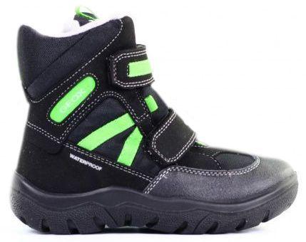 Geox Ботинки  модель XK5425 цена обуви, 2017