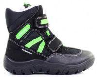Ботинки Для мальчиков 28 размера, фото, intertop