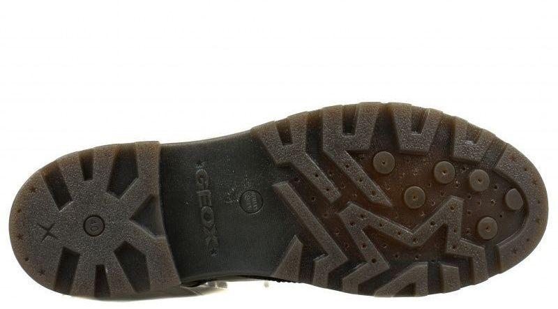 Черевики  для дітей Geox J CASEY G. K - PRINT.SYNT.PAT J5420K-000FC-C9999 продаж, 2017