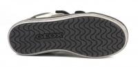 Geox  купити в Україні, 2017
