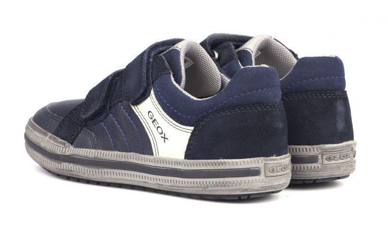 Geox Полуботинки  модель XK5465 купить обувь, 2017