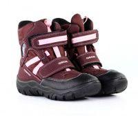 Обувь Geox 35 размера, фото, intertop