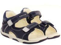Обувь Geox 20 размера, фото, intertop