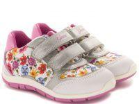Кроссовки Для девочек 22 размера, фото, intertop