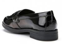 Туфлі дитячі Geox J4449A-00066-C9999 - фото