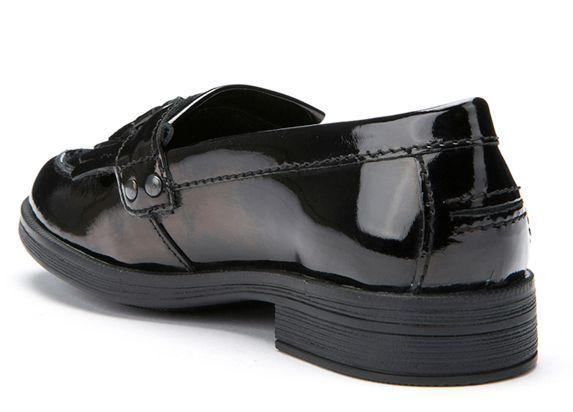 Туфлі  дитячі Geox J4449A-00066-C9999 , 2017