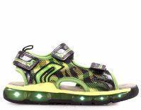 Детская обувь купить, 2017