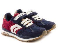 детская обувь Geox 34 размера, фото, intertop