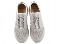 Кросівки дитячі Geox J SUKIE G. A - MESH+GEOBUCK J723GA-01454-C1010 - фото
