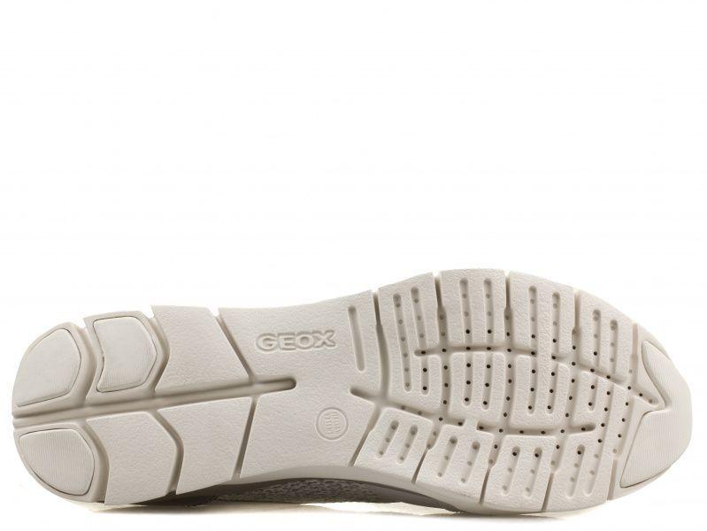 Кросівки  для дітей Geox J SUKIE G. A - MESH+GEOBUCK J723GA-01454-C1010 фото, купити, 2017
