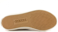 Напівчеревики  для дітей Geox J KIWI G. B - GEOBUCK+SUEDE J72D5B-05422-C0232 вибрати, 2017