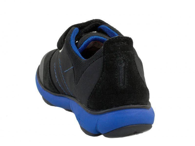 Кроссовки для детей Geox J NEBULA BOY XK5677 купить, 2017