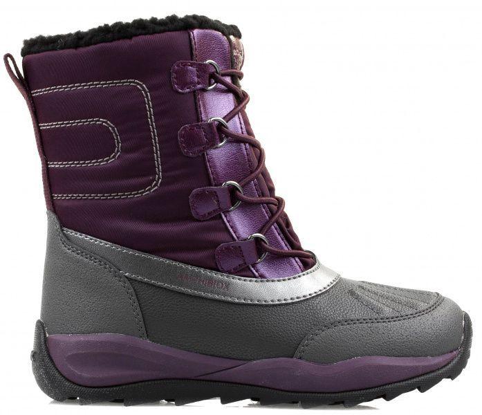Сапоги детские Geox J ORIZONT B GIRL ABX XK5679 размеры обуви, 2017