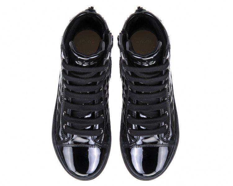 Ботинки для детей Geox J KALISPERA GIRL XK5704 размеры обуви, 2017