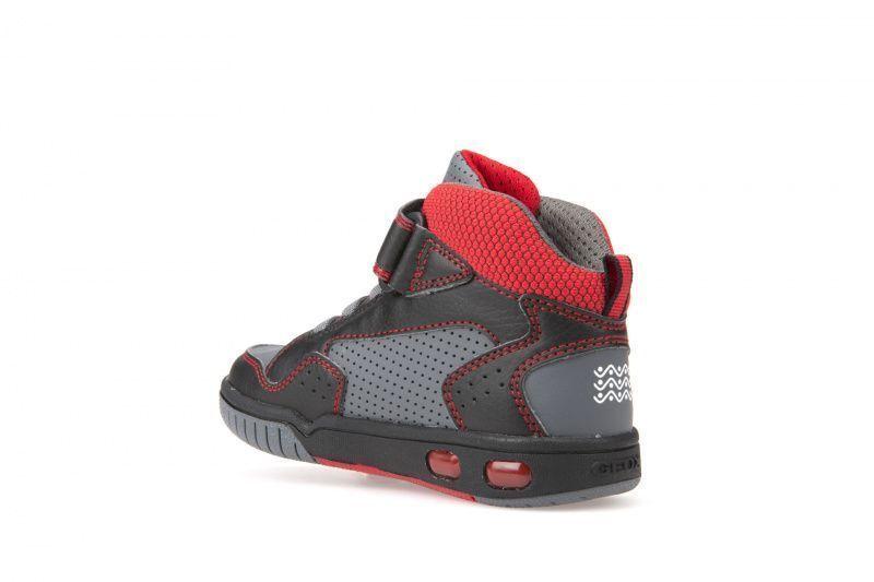 Ботинки детские Geox JR GREGG XK5714 продажа, 2017