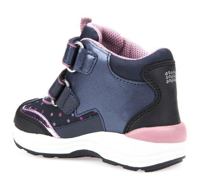 Ботинки для детей Geox NEW GULP GIRL AB XK5718 смотреть, 2017