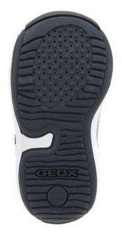 Ботинки для детей Geox B TOLEDO BOY A - NAPPA+DENIM S XK5729 выбрать, 2017