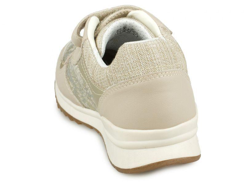 Кроссовки для детей Geox J EMMAISI G. A - SIN.BR.ST+SIN XK5753 брендовая обувь, 2017