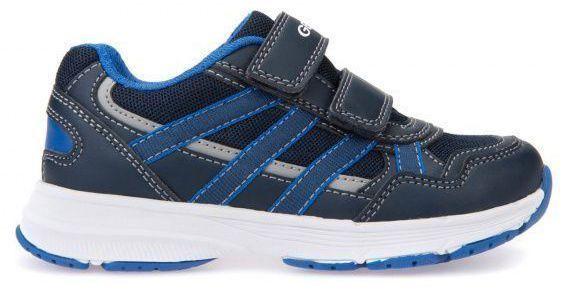 Кросівки для дітей Geox J HOSHIKO B. A - MESH+GEOBUCK XK5756 брендове взуття a2053a629bbb8