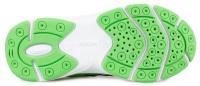 Кроссовки для детей Geox J HOSHIKO B. C - MESH+GEOBUCK XK5757 купить в Интертоп, 2017