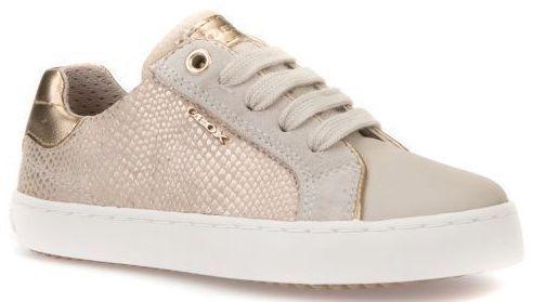 Полуботинки для детей Geox J KILWI G. J - CAM.ST+VIT.SIN J82D5J-007BC-C8182 цена обуви, 2017