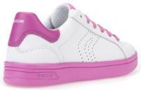 Полуботинки для детей Geox J DJROCK G. A - VIT.LIS+VI.SIN XK5817 обувь бренда, 2017