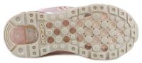 Кроссовки для детей Geox J ANDROID G. A - TESS.BRIL+GBK XK5822 выбрать, 2017
