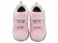 Кроссовки для детей Geox J ANDROID G. A - TESS.BRIL+GBK XK5822 цена, 2017
