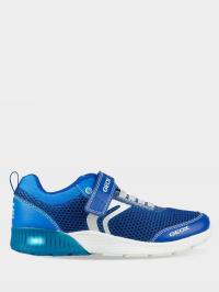 Кроссовки для детей Geox J SVETH B. B - MESH+ECOP BOTT XK5830 брендовая обувь, 2017