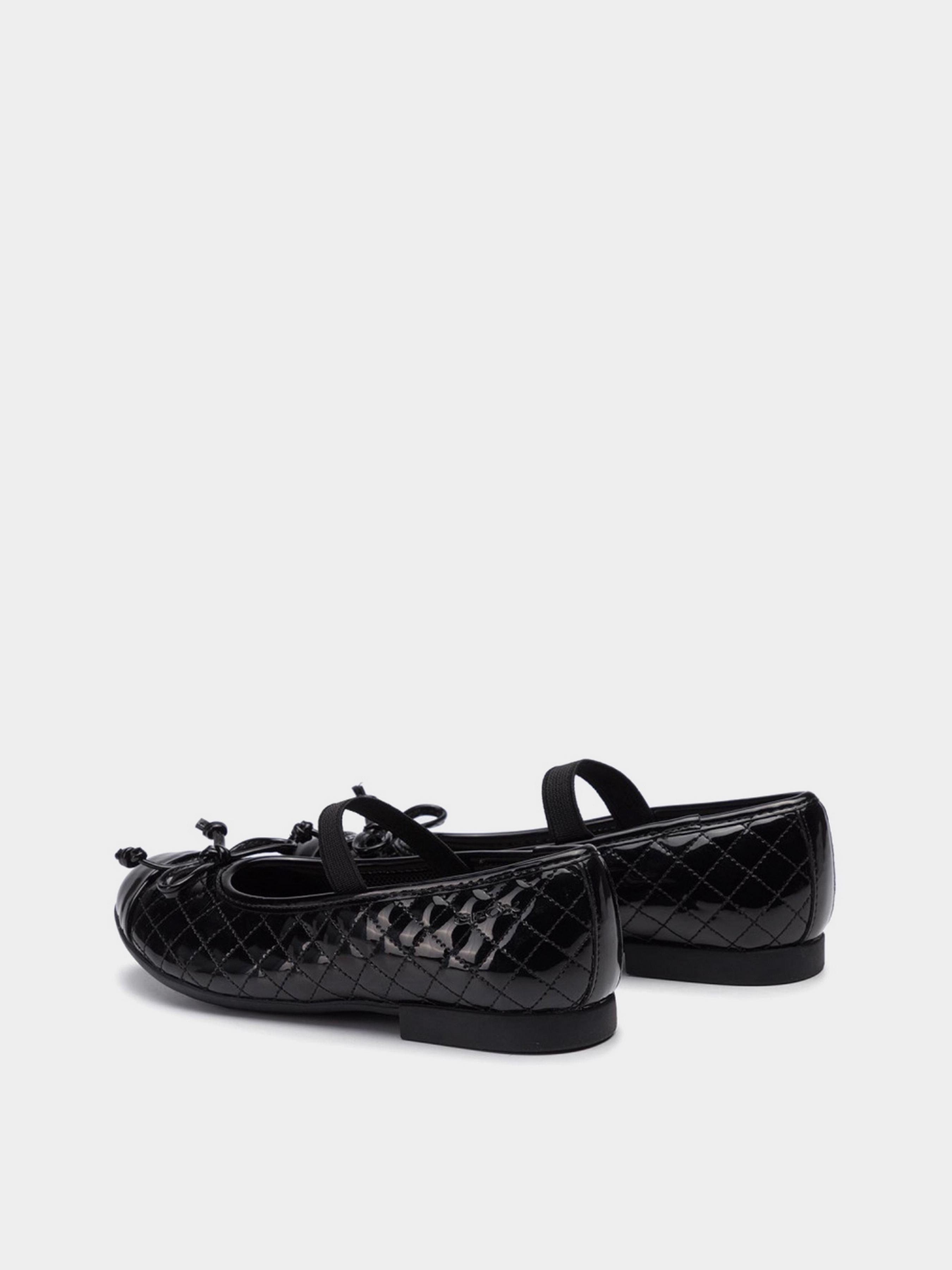 Туфли для детей Geox JR PLIE' XK5843 стоимость, 2017